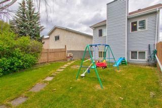 Photo 46: 8327 156 Avenue in Edmonton: Zone 28 House for sale : MLS®# E4248857