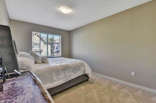 """Photo 19: 13 10595 DELSOM Crescent in Delta: Nordel Townhouse for sale in """"Capella"""" (N. Delta)  : MLS®# R2597842"""
