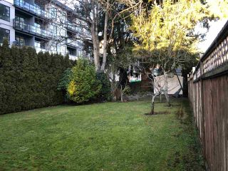 "Photo 5: 653 MORRISON Avenue in Coquitlam: Coquitlam West House for sale in ""WEST COQUITLAM"" : MLS®# R2532076"