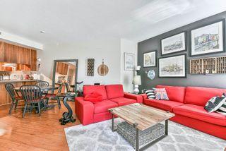 """Photo 8: 209 15368 16A Avenue in Surrey: King George Corridor Condo for sale in """"Ocean Bay Villa's"""" (South Surrey White Rock)  : MLS®# R2291476"""