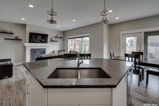 Photo 12: 511 Pichler Way in Saskatoon: Rosewood Residential for sale : MLS®# SK859396