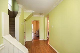 Photo 3: 534 William Avenue in Winnipeg: Brooklands Residential for sale (5D)  : MLS®# 202124805