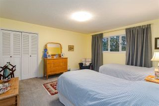 Photo 19: 4222 216 Street in Langley: Murrayville House for sale : MLS®# R2591762