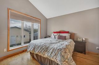Photo 15: 14 Westpoint Drive: Didsbury Detached for sale : MLS®# A1041477