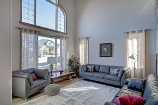 Photo 5: 217 Patterson Boulevard SW in Calgary: Patterson Detached for sale : MLS®# A1091071