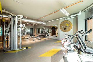 Photo 27: 611 1029 View St in : Vi Downtown Condo for sale (Victoria)  : MLS®# 862935