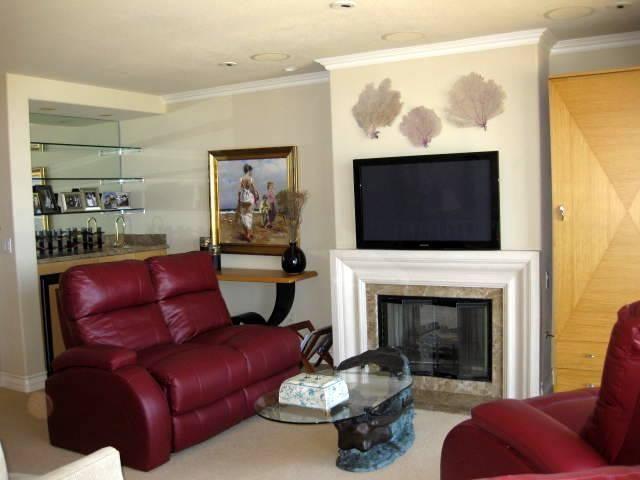 Photo 12: Photos: LA JOLLA Residential for sale : 3 bedrooms : 939 Coast Blvd # 101