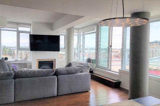 Photo 13: 506 2612 109 Street in Edmonton: Zone 16 Condo for sale : MLS®# E4241802