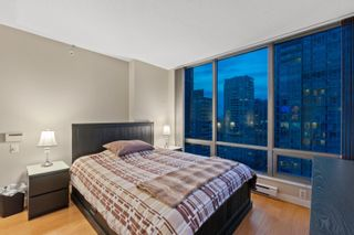 """Photo 21: 2101 1200 W GEORGIA Street in Vancouver: West End VW Condo for sale in """"Residences on Georgia"""" (Vancouver West)  : MLS®# R2624990"""
