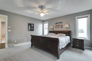 Photo 23: 6 Patterson Close SW in Calgary: Patterson Detached for sale : MLS®# A1141523