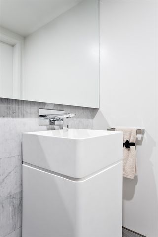 """Photo 18: 2789 ALAMEIN Avenue in Vancouver: Arbutus Townhouse for sale in """"Westbury"""" (Vancouver West)  : MLS®# R2549107"""