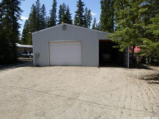 Photo 18: 221 Rick's Drive in Barrier Ford: Residential for sale : MLS®# SK854700