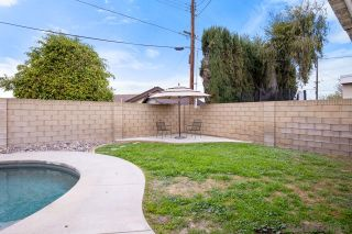 Photo 7: House for sale : 4 bedrooms : 1773 N Concerto Drive in Anaheim
