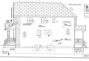"Photo 5: 10187 128A Street in Surrey: Cedar Hills House for sale in ""Cedar Hills"" (North Surrey)  : MLS®# R2006205"
