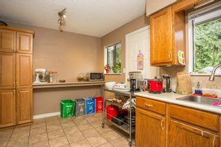 Photo 19: 3733 OAKDALE Street in Port Coquitlam: Lincoln Park PQ House for sale : MLS®# R2556663
