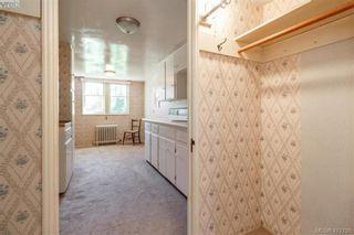 Photo 24: 1335 Franklin Terr in VICTORIA: Vi Fairfield East House for sale (Victoria)  : MLS®# 816382