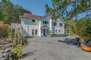 Photo 62: 77 Beach Dr in Oak Bay: OB Gonzales House for sale : MLS®# 861428