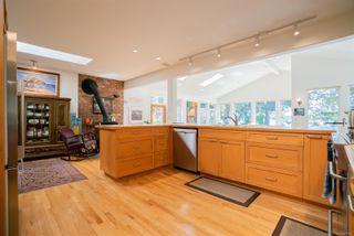 Photo 7: 2205 SHAW Rd in : Isl Gabriola Island House for sale (Islands)  : MLS®# 879745