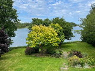 Photo 23: 8111 Pictou Landing Road in Little Harbour: 108-Rural Pictou County Residential for sale (Northern Region)  : MLS®# 202119545
