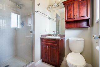 Photo 21: 671 BLUE MOUNTAIN Street in Coquitlam: Central Coquitlam House for sale : MLS®# R2598750
