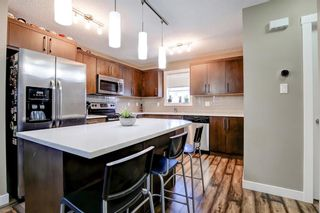 Photo 14: 401 1225 Kings Heights Way SE: Airdrie Row/Townhouse for sale : MLS®# A1126700