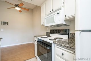 Photo 7: Condo for sale : 2 bedrooms : 1435 Essex Street #5 in San Diego