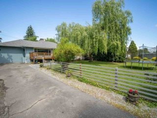 Photo 9: 22127 CLIFF Avenue in Maple Ridge: West Central House for sale : MLS®# R2583269