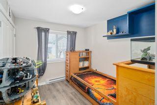Photo 20: 2074 N Kennedy St in Sooke: Sk Sooke Vill Core House for sale : MLS®# 873679