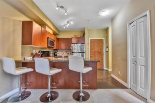 Photo 12: 106 2346 MCALLISTER AVENUE in Port Coquitlam: Central Pt Coquitlam Condo for sale : MLS®# R2527359