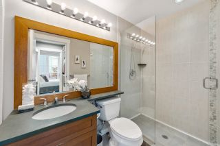 """Photo 22: 302 1189 MELVILLE Street in Vancouver: Coal Harbour Condo for sale in """"THE MELVILLE"""" (Vancouver West)  : MLS®# R2611872"""
