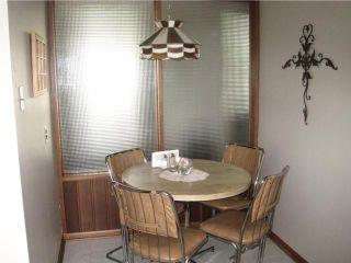 Photo 3: 6 Byron Bay in WINNIPEG: Westwood / Crestview Residential for sale (West Winnipeg)  : MLS®# 1008829