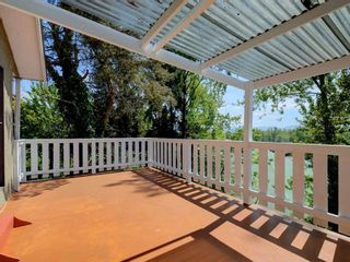 Photo 26: 7254 WREN Street in Mission: Mission BC House for sale : MLS®# R2589784