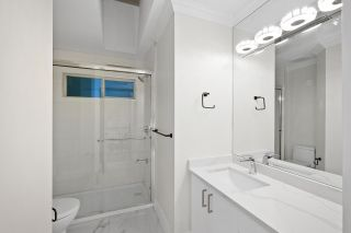 Photo 37: 31285 COGHLAN Place in Abbotsford: Abbotsford West House for sale : MLS®# R2625617