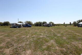 Photo 14: SE ¼ 30-19-28 W4M: Rural Foothills County Residential Land for sale : MLS®# A1069509