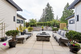 """Photo 32: 305 23189 FRANCIS Avenue in Langley: Fort Langley Townhouse for sale in """"LILY TERRACE"""" : MLS®# R2613753"""