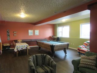 Photo 20: 15329 Twp Road 560: Rural Yellowhead House for sale : MLS®# E4233126