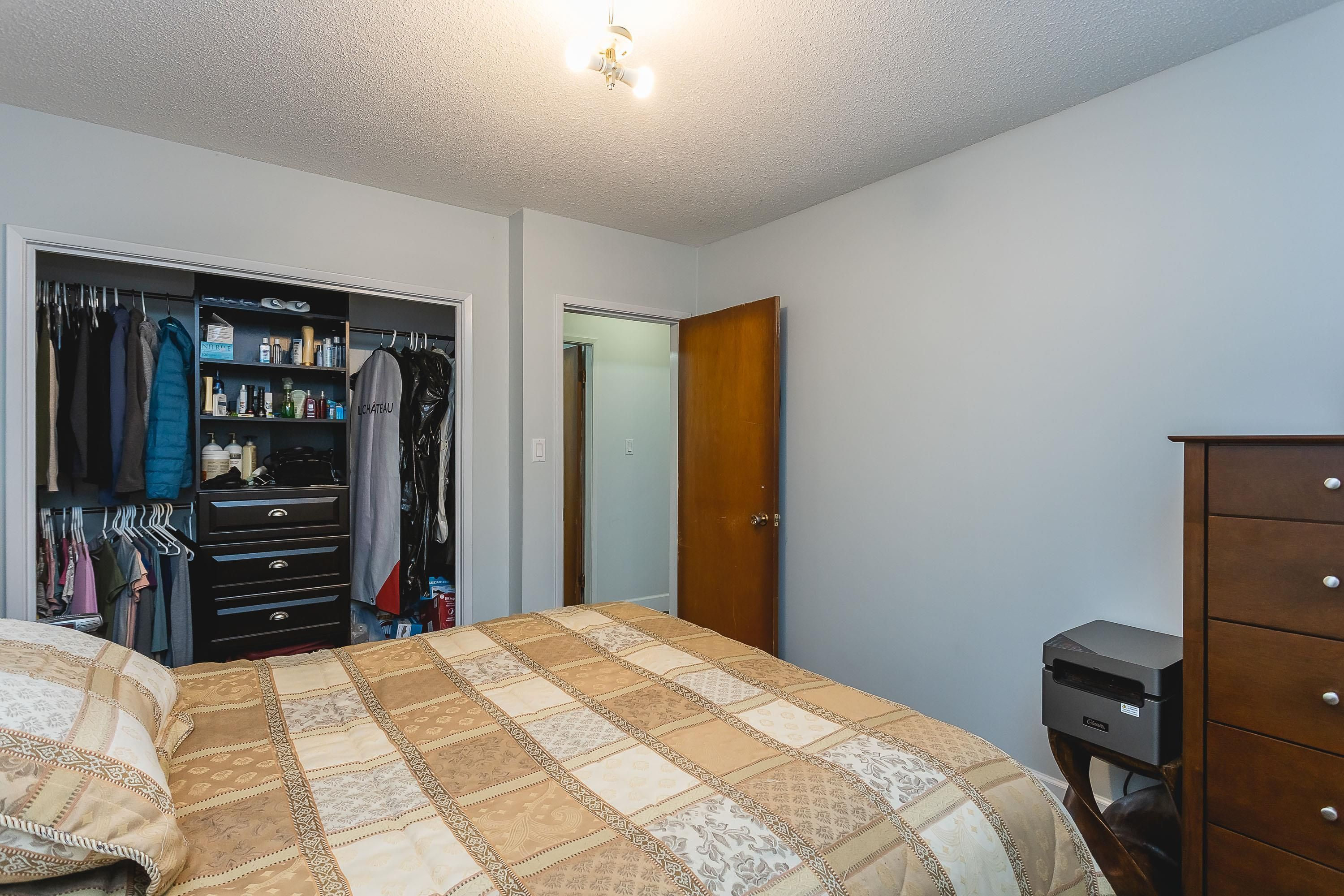 Photo 4: Photos: 3260 ULSTER Street in Port Coquitlam: Lincoln Park PQ House for sale : MLS®# R2613283