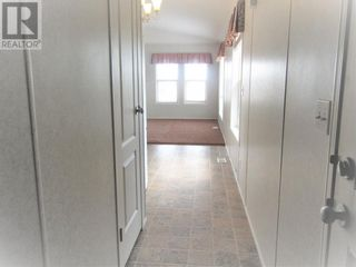 Photo 29: 4624 46 Street in Rycroft: House for sale : MLS®# A1119340