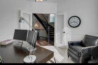 Photo 12: 2448 30 Avenue SW in Calgary: Richmond Semi Detached for sale : MLS®# A1078735