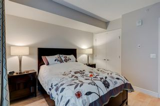 Photo 9: 206 817 15 Avenue SW in Calgary: Beltline Apartment for sale : MLS®# A1099646