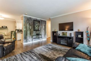 "Photo 12: 231 31955 OLD YALE Road in Abbotsford: Abbotsford West Condo for sale in ""EVERGREEN VILLAGE"" : MLS®# R2477163"