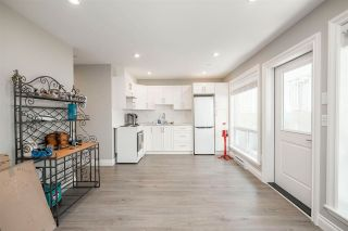 Photo 22: 15498 RUSSELL Avenue: White Rock House for sale (South Surrey White Rock)  : MLS®# R2568948