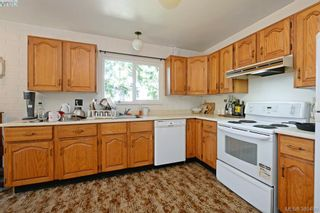 Photo 9: 1005 Bristol Rd in VICTORIA: SE Quadra House for sale (Saanich East)  : MLS®# 764399