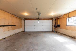 Photo 39:  in Edmonton: Zone 01 House for sale : MLS®# E4260580