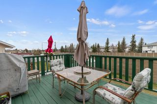 Photo 33: 152 Hawkmount Close NW in Calgary: Hawkwood Detached for sale : MLS®# A1103132