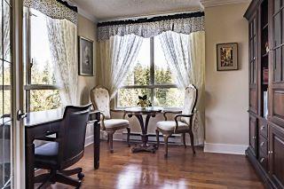 "Photo 10: 1404 545 AUSTIN Avenue in Coquitlam: Coquitlam West Condo for sale in ""BROOKMERE TOWERS"" : MLS®# R2501850"