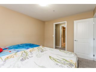 Photo 13: 310 2990 BOULDER Street in Abbotsford: Abbotsford West Condo for sale : MLS®# R2401369