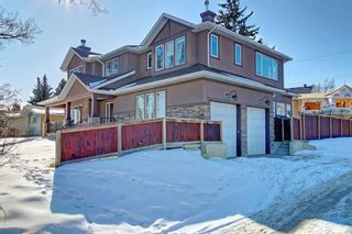 Photo 44: 2603 45 Street SW in Calgary: Glendale Detached for sale : MLS®# A1013600