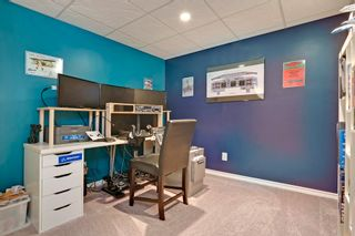 Photo 17: 93 Prestwick Heights SE in Calgary: House for sale : MLS®# C3645337