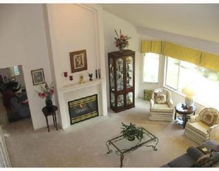 Photo 4: 131 101 PARKSIDE Drive: Heritage Mountain Home for sale ()  : MLS®# V749094